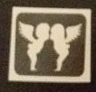 Engelen Duo