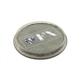 Diamond FX zilver 32 gram