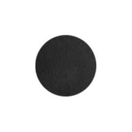 023 zwart 45 gram superstar