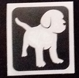 Hond-08