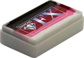 28 gram DFX Hibiscus