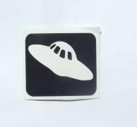Ufo-02
