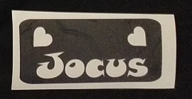 Jocus  (Venlo)