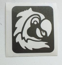 Papagaai-02