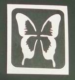 Vlinder-Anne