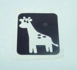 Giraf-02