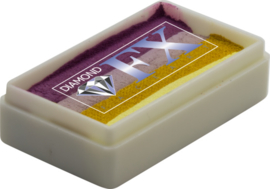 28 gram DFX Cherrie Pie