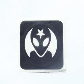 Alien-04
