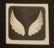 Angel Wings-01