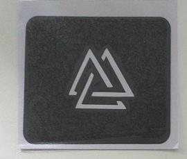 Driehoek Duo