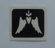 Hart & Vleugels