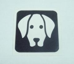 Hond-04