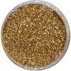 Glitters cosmetisch Goud 10 ml
