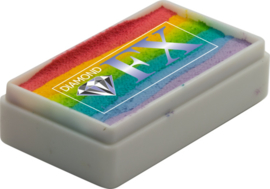 28 gram DFX Blurred Lines