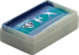28 gram DFX Blueberry Hill