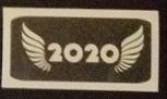 2020 Xl