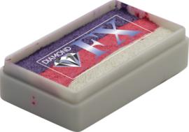 28 gram DFX Glam