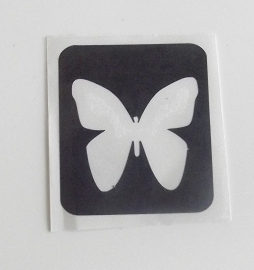 Vlinder-Laura