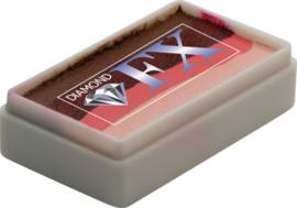 28 gram DFX Littlegirl
