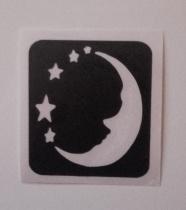 Maan en sterren-02