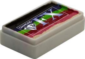 28 gram DFX Berry Blast