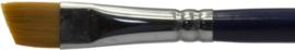 Diamond FX Brush 1088 NO 4
