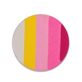 Facepaint Dream Color Sweet (45gr) met gratis vlinderspons