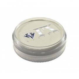 Diamond FX-wit 90 gram
