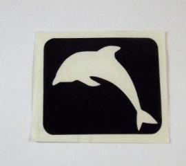 Dolfijn-01