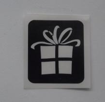 Kerst Cadeau-01