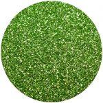 Glitters cosmetisch Licht Groen 10 ML