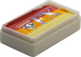 28 gram Butter Cupcake