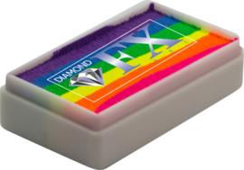 28 gram DFX Neon Nights