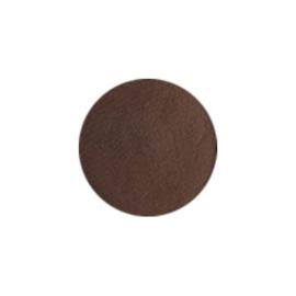 025 Donker bruin 16 gram superstar