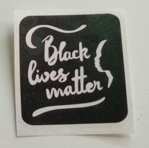 Black Lifes Matters-02