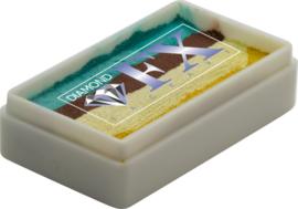 28 gram Aqua Mania