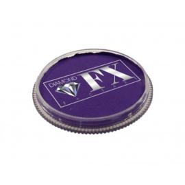 Diamond FX Neon Cakes purple 32 gram