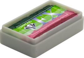 28 gram DFX Mega Melon