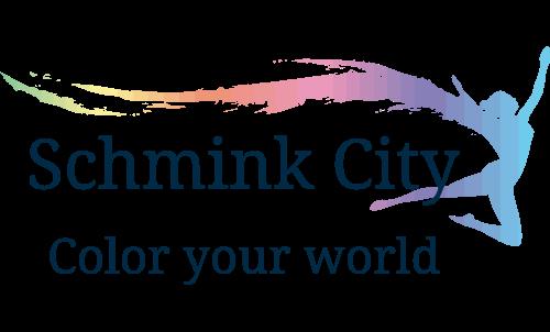 Schmink City Webshop
