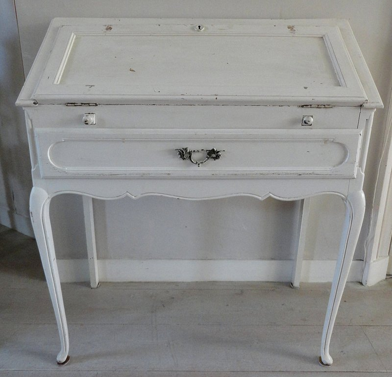 Secretaire/ Old Desk