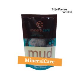 Mineral Care Dode Zee Modder 300gr.