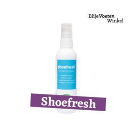 Shoefresh Schoenspray 250ml