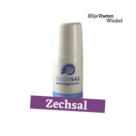 Zechsal Magnesium deodorant 75ml