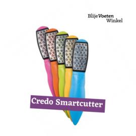 Credo Smart Cutter Pop Art