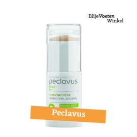 peclavus® PODOcare Kloven Stick