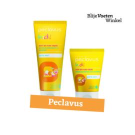 Peclavus Kids Voetcrème