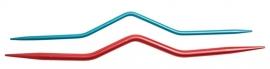 Knitpro kabelnaald 2,5mm & 4mm