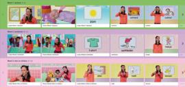 Toegang videoplatform gebarenBOOST 3 maanden