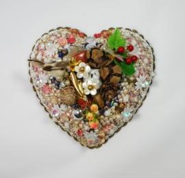 Heart nr. 1