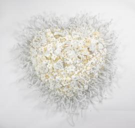 Heart nr. 42